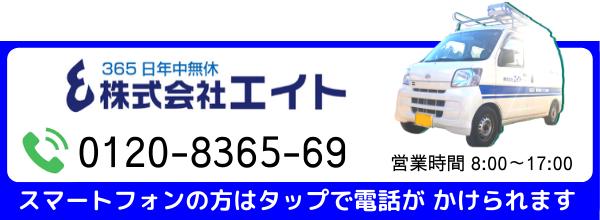 0120-8365-89